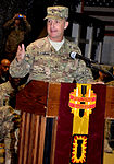 CJTF Paladin ends mission in Afghanistan 131215-D-ZQ898-983.jpg
