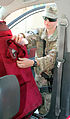 CJTF Paladin offers training for Female Engagement Team members 130917-D-ZQ898-633.jpg