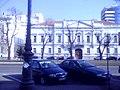 CLĂDIREA COMITATULUI din Arad, Bd. Revoluției nr. 79..jpg