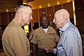 CMC and SMMC at Guam 150320-M-SA716-127.jpg