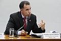 CMO - Comissão Mista de Planos, Orçamentos Públicos e Fiscalização (37373674431).jpg