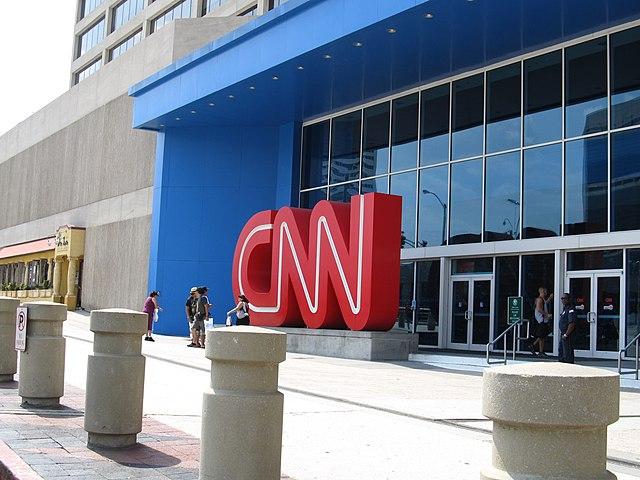 Опрос CNN показал, что среди европейцев сильно распространён антисемитизм