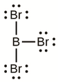 CNX Chem 18 03 Exercise2c img.png