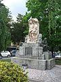 CO-Canzo-monumento-ai-caduti-01.jpg