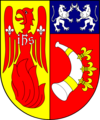 COA cardinal US Meyer Albert Gregory.png