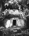 COLLECTIE TROPENMUSEUM Gunung Kawi bij Tampaksiring TMnr 60023831.jpg