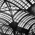 CONCOURSE ROOF DETAIL. - Pennsylvania Station19.jpg