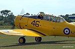 COPA Convention and Fly-In 2012 (7432666768).jpg