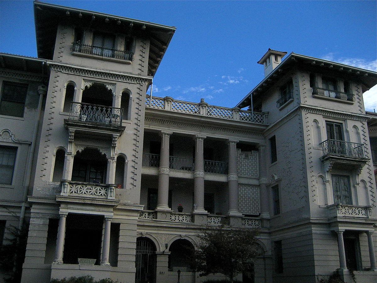 Th Ave Apartments Port Arthur Tx