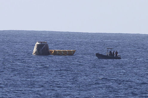 COTS 1 Dragon recovery.jpg