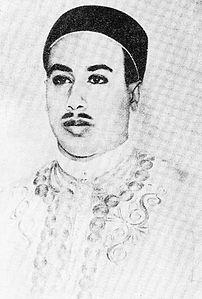 Hasan_al-Senussi