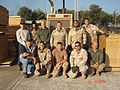 CRE Airmen Relate 2005 Earthquake to 2010 Flood Operations DVIDS327004.jpg
