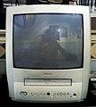 CRT televisietoestel.jpg