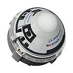CST-100 Starliner render 5.jpg