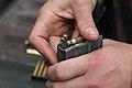 CSTX 78-15-02 complex convoy ambush 150613-A-CR446-001.jpg