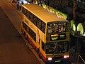 CTB 127 - Flickr - megabus13601.jpg
