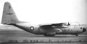 C 130a 7406os rm