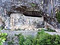 Cañón del Añisclo-Ermita de San Úrbez.jpg
