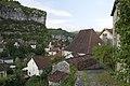 Cabrerets - panoramio (55).jpg