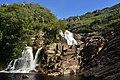 Cachoeira das Andorinhas - Parque Nacional da Serra do Cipó - MG.jpg