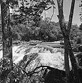 Cachoeira de Brasília 1959-4.jpg