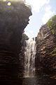 Cachoeira do buracao 2.jpg