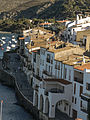 Cadaqués - CS 14072008 183535 29140.jpg