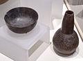 Caddoan Mississippian pottery2 HRoe 2010.jpg