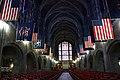 Cadet Chapel.jpg