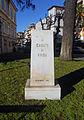 Caduti di Kindu, Sant'Agnello.JPG