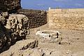Caesarea maritima (DerHexer) 2011-08-02 251.jpg