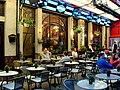 Café Falstaff - panoramio.jpg