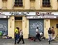 Café Riquet, Valparaíso.jpg