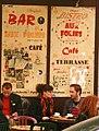 Cafe Aux Folies 2009-04-05 n1.jpg