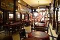 Cafe Tortoni Entrada Rivadavia.jpg