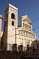 Cagliari Duomo.jpg