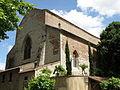 Cahors Église Saint-Barthélémy14.JPG