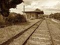 Cahors - Gare de Cabessut - 20150611 (1).jpg