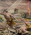 Cain and Abel (Sunrays).jpg