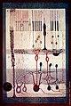 Cajal Retina.jpg