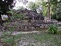 Calakmul2.02.06.w.jpg