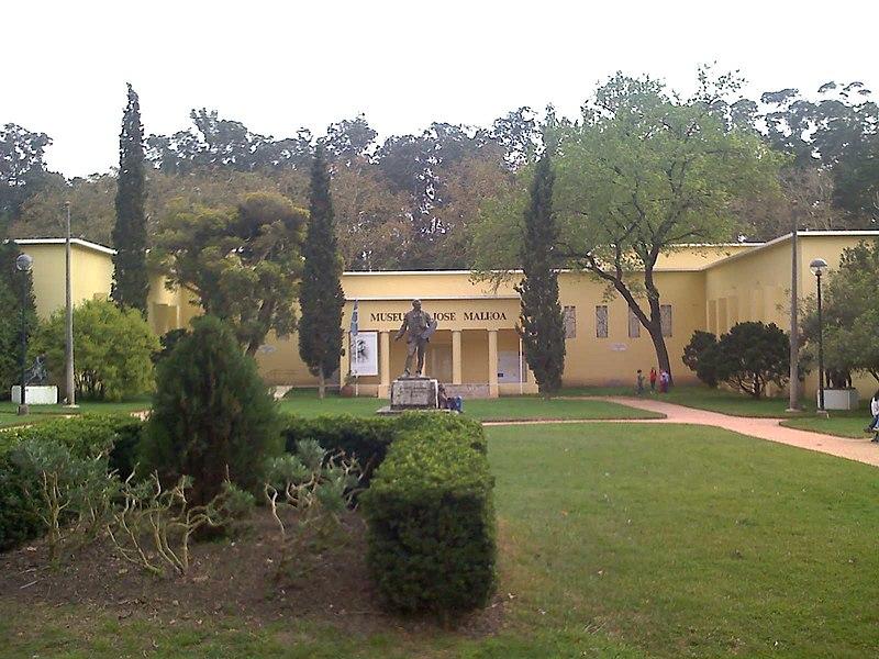 Image:Caldas da Rainha Museu Malhoa.jpg