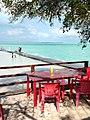 Calderitas, Quintana Roo - panoramio.jpg