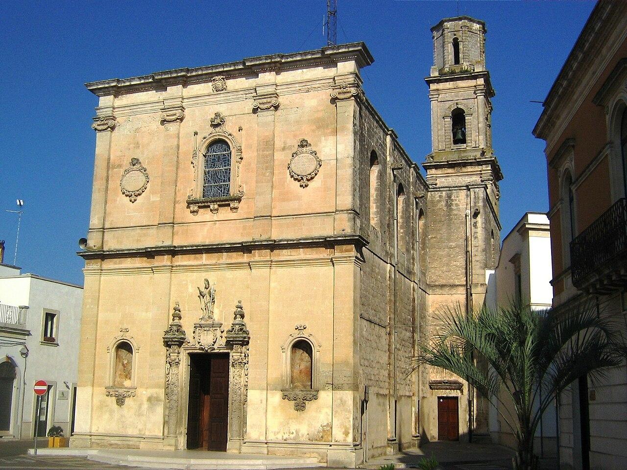 Calimera Chiesa Madre.jpg
