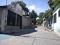 Calle Aldama - panoramio (7).jpg