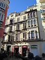 Calle Calderería 11, Málaga.jpg