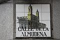 Calle de la Almudena.jpg