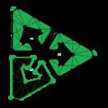 Callisto-logo.png