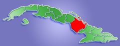Camagüey Province Location.png