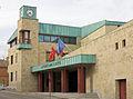 Camarma de Esteruelas-Ayuntamiento.jpg